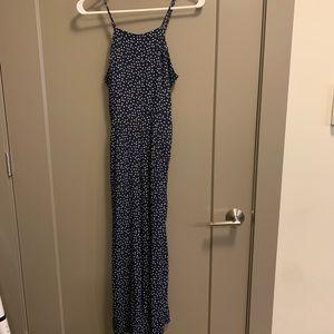 Abercrombie Jumpsuit - XSP - worn once!